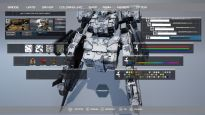 Dual Gear - Screenshots - Bild 16