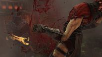 Nosgoth - Screenshots - Bild 3