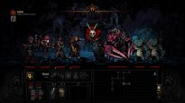 Darkest Dungeon - Screenshots - Bild 1
