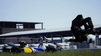 KartKraft - Screenshots - Bild 4