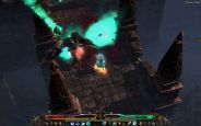 Grim Dawn - Screenshots - Bild 7