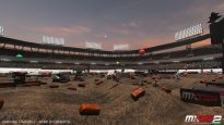 MXGP 2: The Official Motocross Videogame - Screenshots - Bild 23