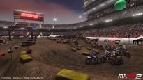 MXGP 2: The Official Motocross Videogame - Screenshots - Bild 60