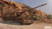 Armored Warfare - Screenshots - Bild 35
