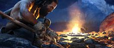 Preview: Far Cry Primal