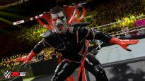 WWE 2K16 - Screenshots - Bild 12