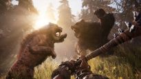 Far Cry Primal - Screenshots - Bild 4