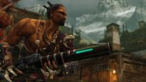 Nosgoth - Screenshots - Bild 17