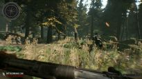 Battalion 1944 - Screenshots - Bild 10