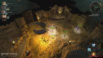 Sword Coast Legends - Screenshots - Bild 3