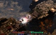 Grim Dawn - Screenshots - Bild 36