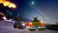 Obliteracers - Screenshots - Bild 4