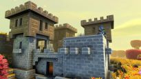 Portal Knights - Screenshots - Bild 16