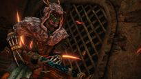 Nosgoth - Screenshots - Bild 8