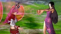 One Piece: Burning Blood - Screenshots - Bild 55