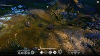 We Are the Dwarves - Screenshots - Bild 4
