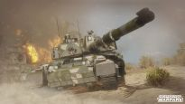 Armored Warfare - Screenshots - Bild 31