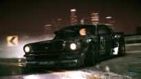 Need for Speed - Screenshots - Bild 4