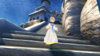 Tales of Berseria - Screenshots - Bild 66