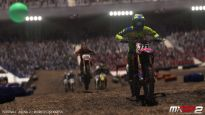 MXGP 2: The Official Motocross Videogame - Screenshots - Bild 55