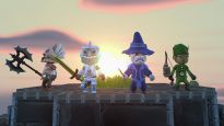 Portal Knights - Screenshots - Bild 9