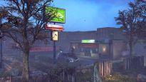 XCOM 2 - Screenshots - Bild 32