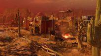 XCOM 2 - Screenshots - Bild 27