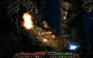 Grim Dawn - Screenshots - Bild 9