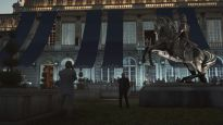 Hitman - Screenshots - Bild 2