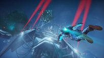 Just Cause 3 - DLC: Sky Fortress - Screenshots - Bild 4
