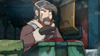 Deponia Doomsday - Screenshots - Bild 9