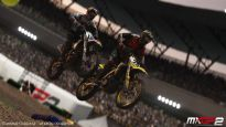 MXGP 2: The Official Motocross Videogame - Screenshots - Bild 30