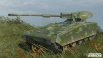 Armored Warfare - Screenshots - Bild 24