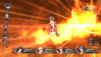 The Legend of Heroes: Trails of Cold Steel - Screenshots - Bild 12