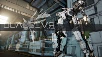 Dual Gear - Screenshots - Bild 10