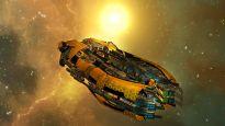 Starpoint Gemini Warlords - Screenshots - Bild 5