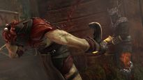 Nosgoth - Screenshots - Bild 6