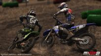 MXGP 2: The Official Motocross Videogame - Screenshots - Bild 16