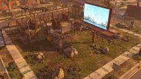 XCOM 2 - Screenshots - Bild 35