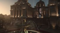 Hitman - Screenshots - Bild 6