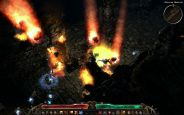 Grim Dawn - Screenshots - Bild 10