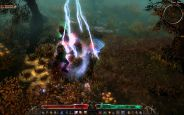 Grim Dawn - Screenshots - Bild 48