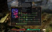 Grim Dawn - Screenshots - Bild 21