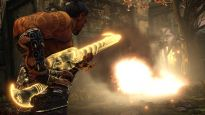 Nosgoth - Screenshots - Bild 18