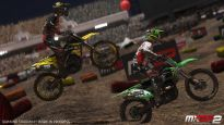 MXGP 2: The Official Motocross Videogame - Screenshots - Bild 13