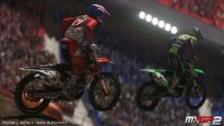 MXGP 2: The Official Motocross Videogame - Screenshots - Bild 42