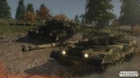 Armored Warfare - Screenshots - Bild 5