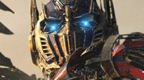 Offtopic: Transformers - News