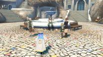 Tales of Berseria - Screenshots - Bild 75