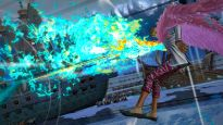 One Piece: Burning Blood - Screenshots - Bild 39